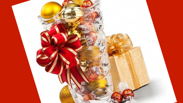 Best RealtorChristmas Gifts
