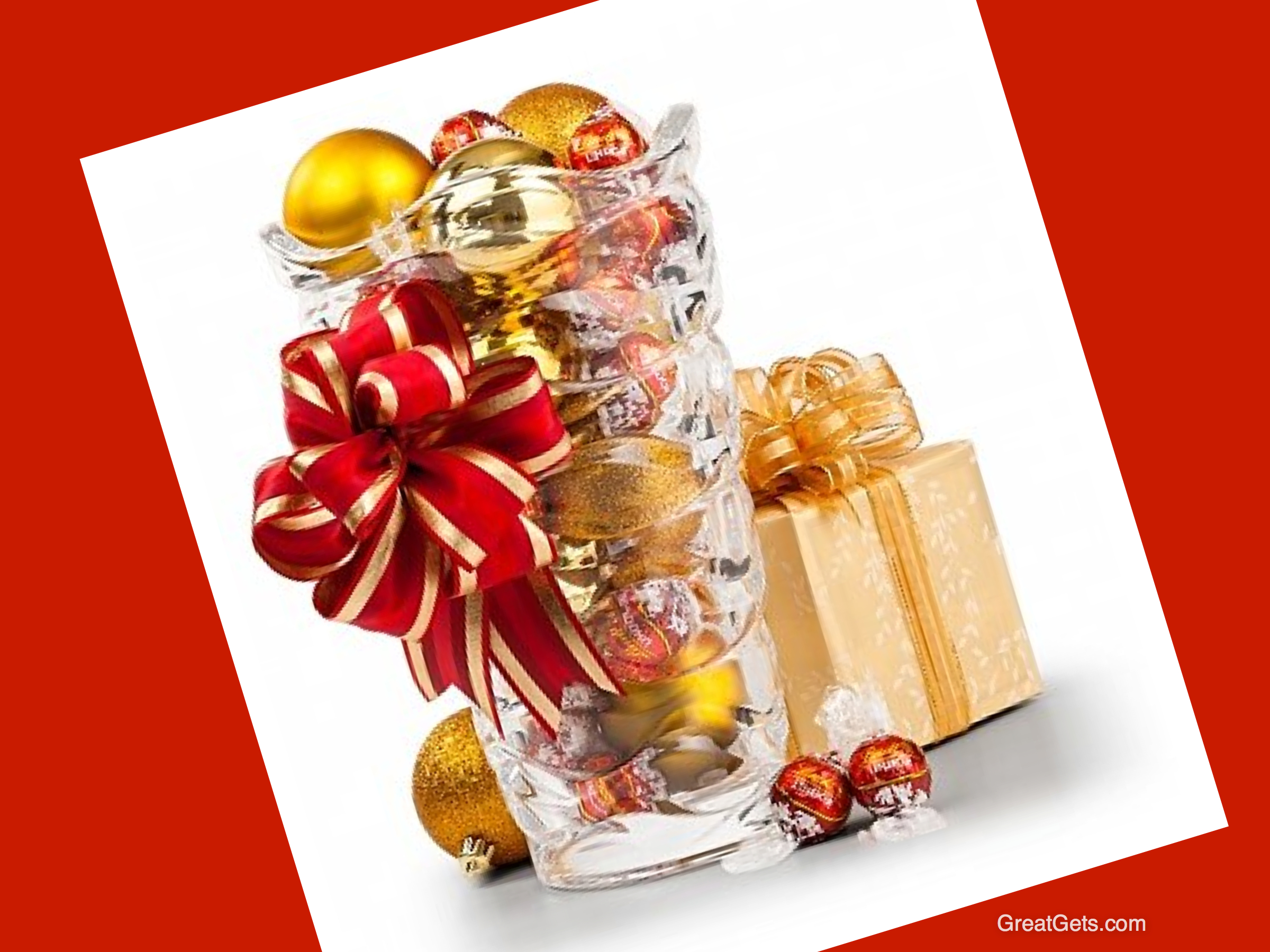 Beautiful, Elegant Realtor Client Holiday Gifts | Flowers ...