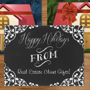 RECGbusinessholidaycards