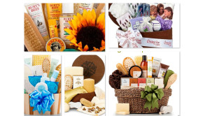 5 Best Realtor Spa & Wellness Closing Gift Ideas