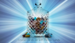 Best Candy Housewarming Gift, Real Estate Client Gifts, Realtor Closing Gifts