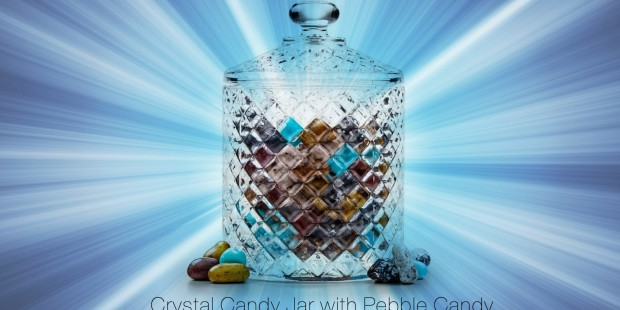 best candy housewarming gift real estate client gifts