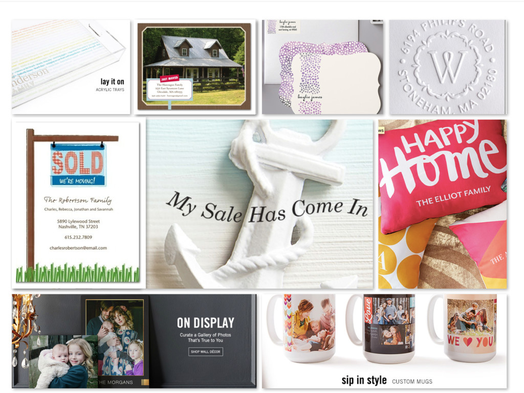 Labor Day Realtor Closing Gifts Sale!