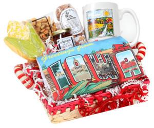 Iowa_Housewarming_Gift