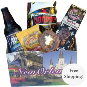 New_Orleans_Housewarming_Gift