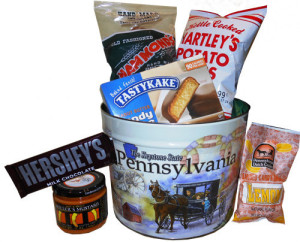 Pennsylvania_Housewarming_Gift