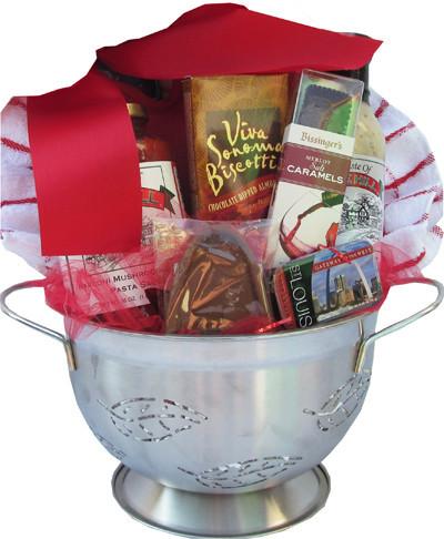 St Louis Housewarming Gift, Relocation Housewarming Gifts