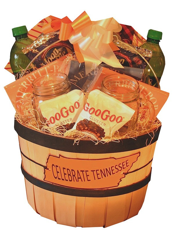 Tennessee_Housewarming_Gift