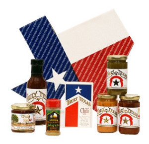 Texas Housewarming Gift, Relocation Housewarming Gifts