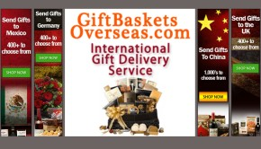 Send International Housewarming Gifts