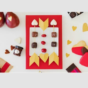 Yummy Valentine's Day Gift Guide