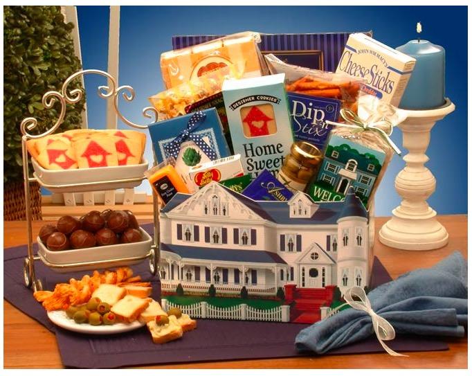 Best Realtor Closing Gift Ideas Under Housewarming Gifts Thank Yo