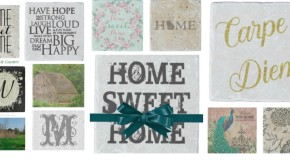 Coasters & Trivets Realtor Client Gifts, Stock Up on Last Minute Realtor Closing Gifts