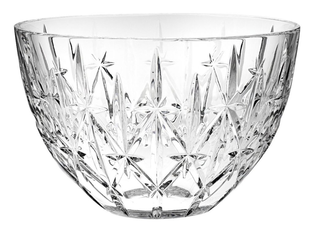 Stunning Marquis By Waterford Vases Bowls On Sale