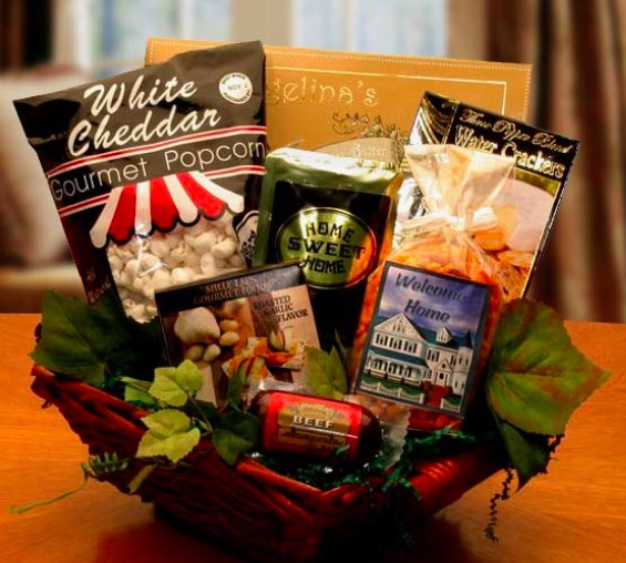 Best Realtor Closing Gift Ideas Under