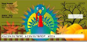 Realtor Turkey Gifting